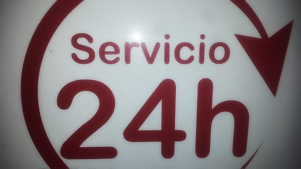 servicio-24-h
